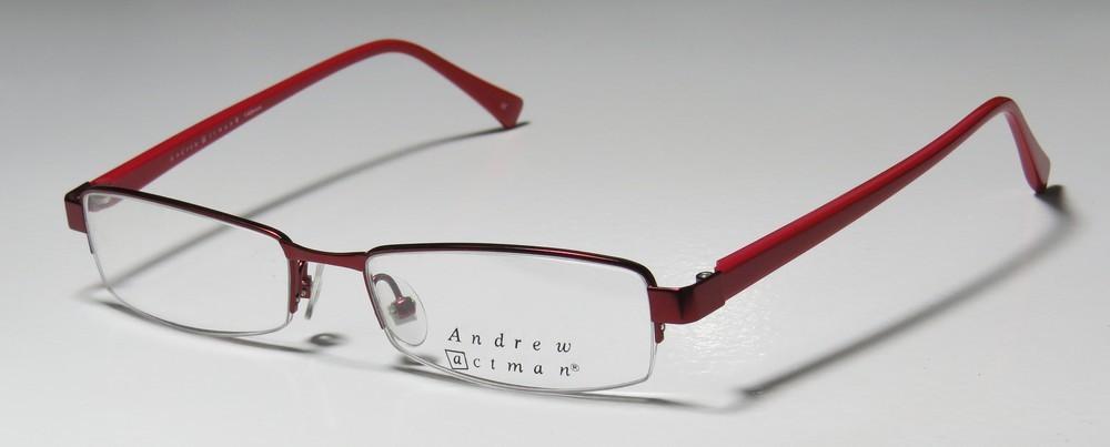 ANDREW ACTMAN DAUPHINE