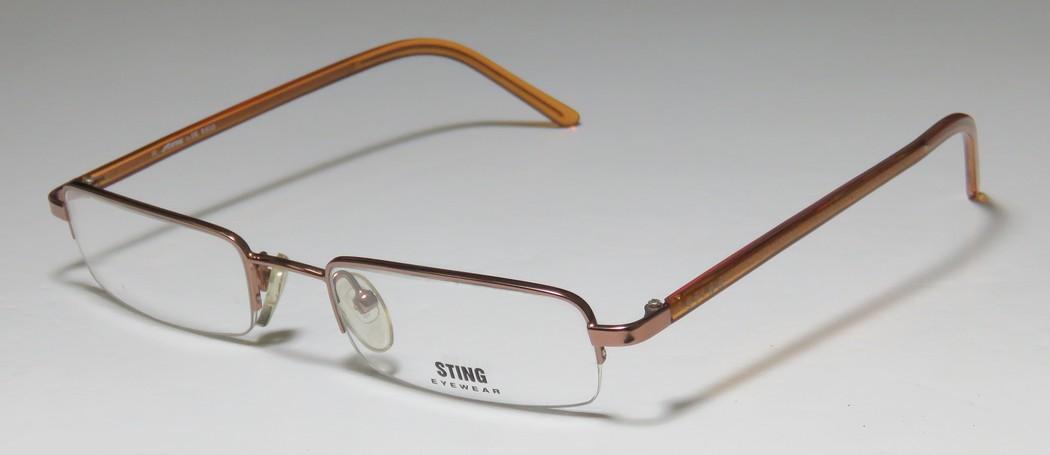 STING 4535