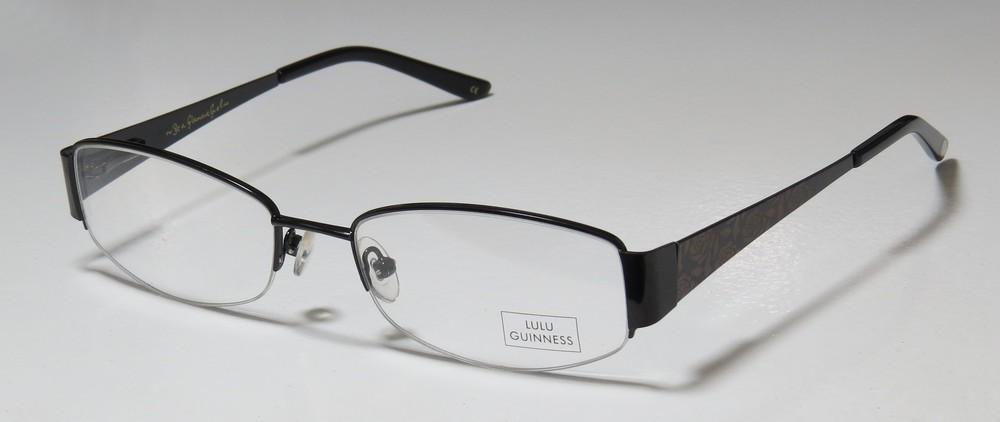 Lulu Eyeglasses - Discount Designer Sunglasses