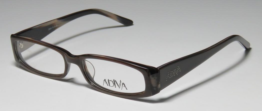 D&A ADIVA DV17 MARIAH 1