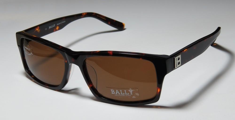 BALLY 4010A