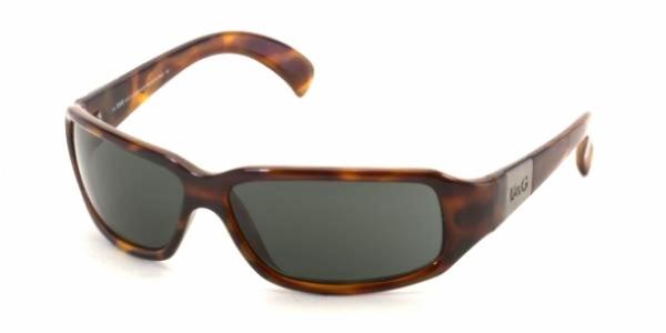 designer sunglasses discount  D\u0026g Sunglasses - Discount Designer Sunglasses