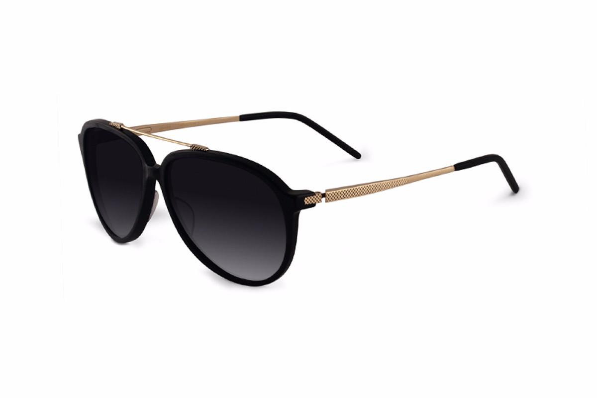 Sama Combustion 3 Sunglasses