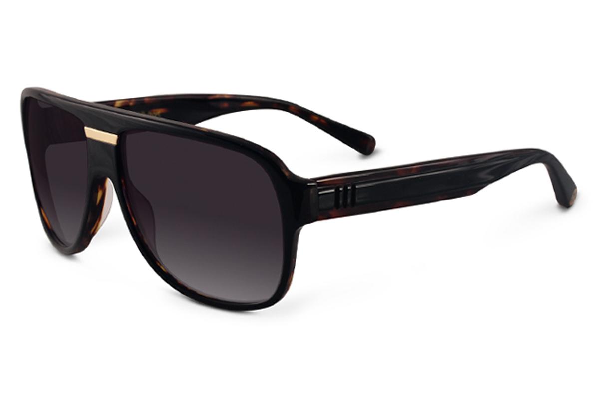 Affordable designer sunglasses for Decor my eyes