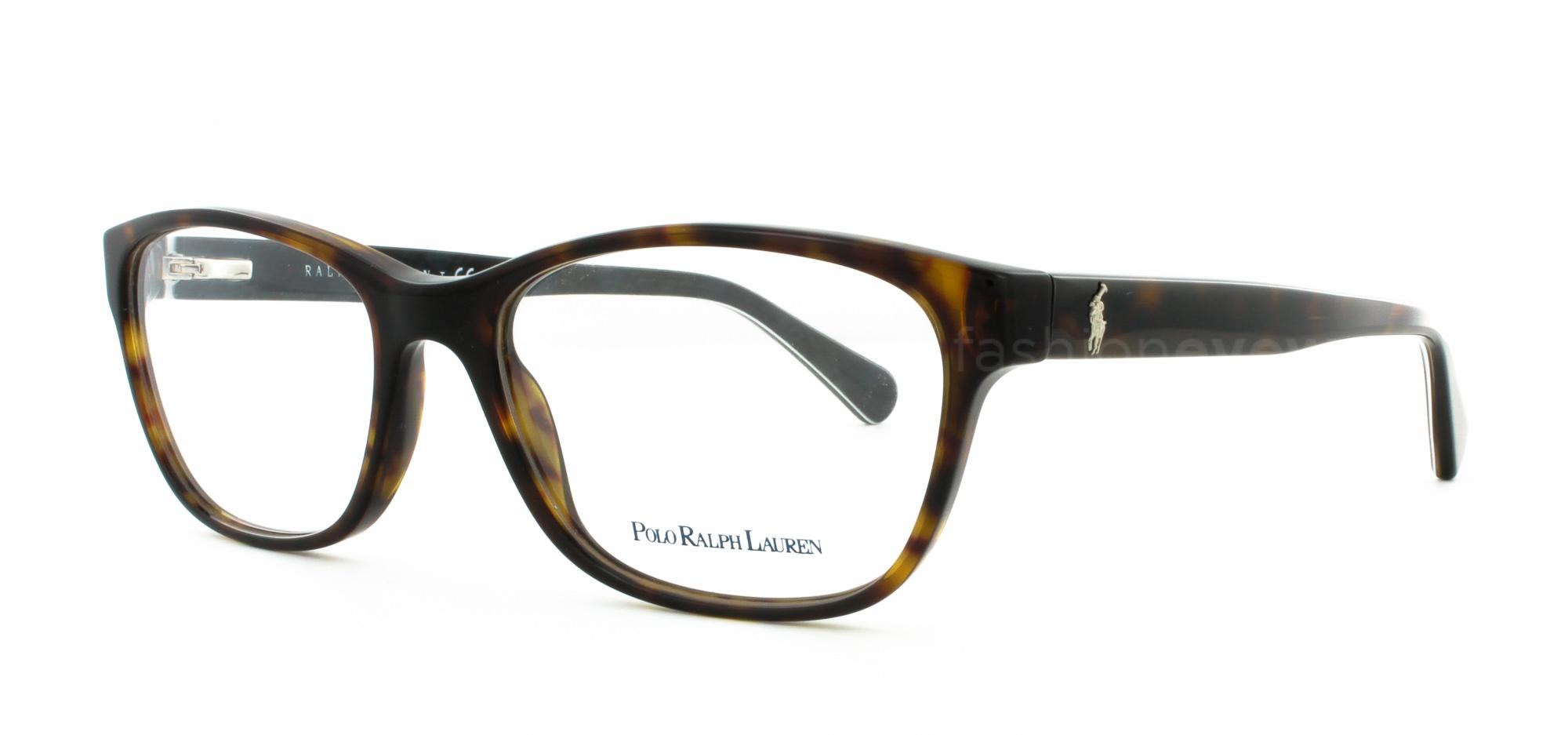 d655090a3a7 Ralph Lauren Eyeglasses - Discount Designer Sunglasses