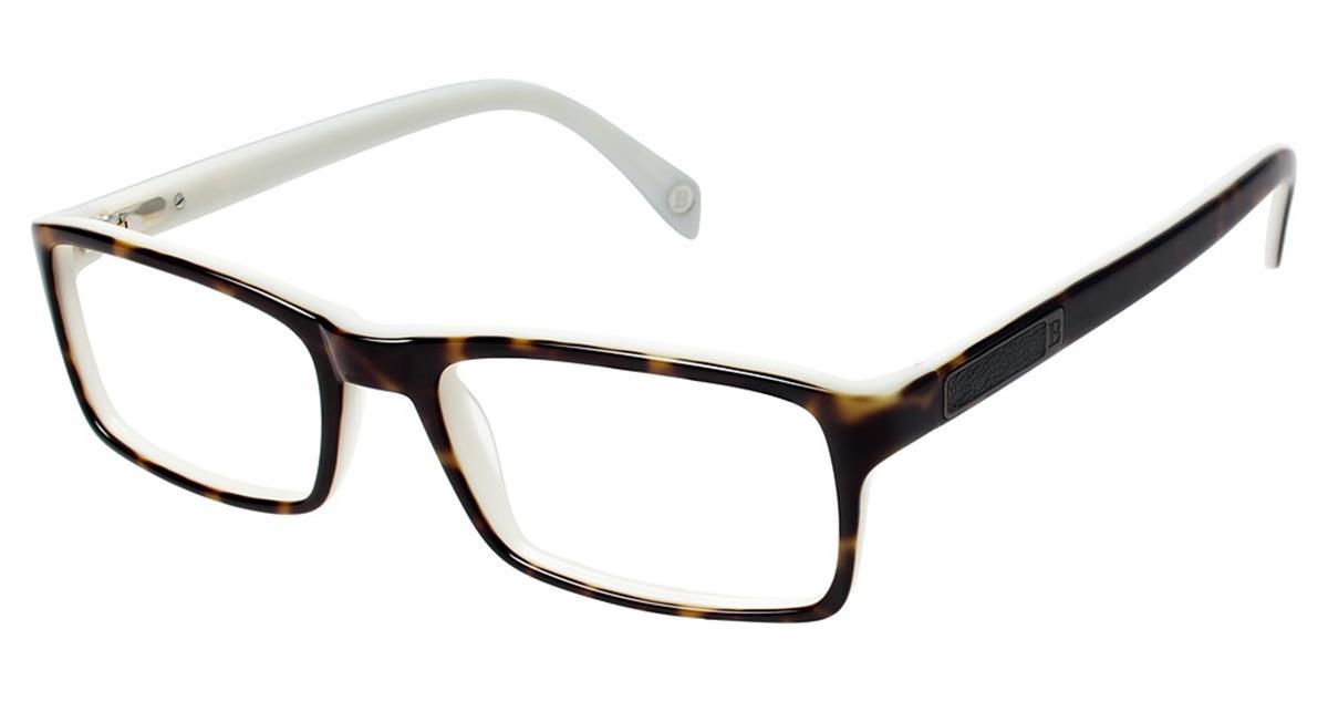 a684861edb2 Balmain 3023 Sunglasses