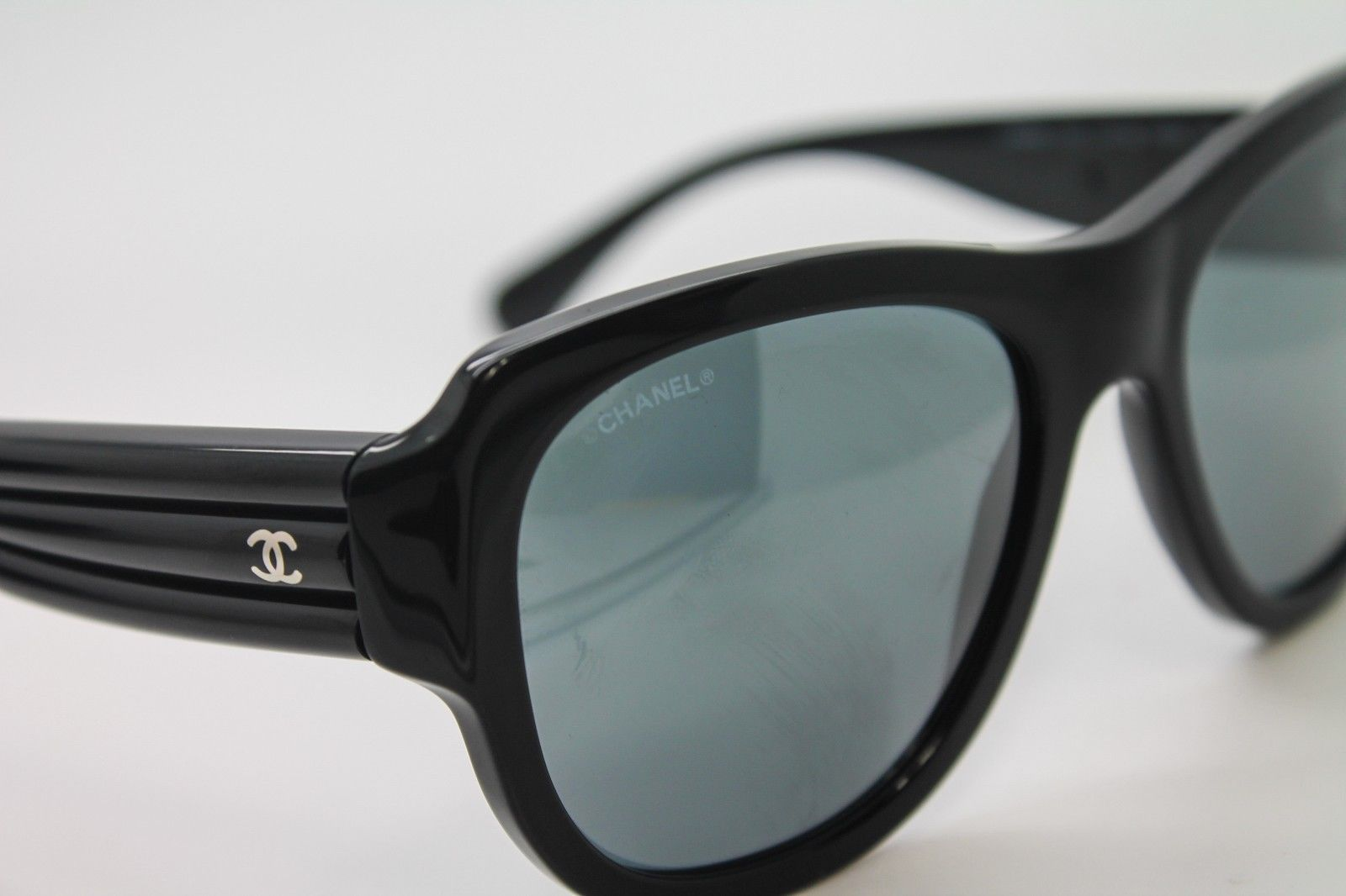 Chanel 5310 sunglasses for Decor my eyes