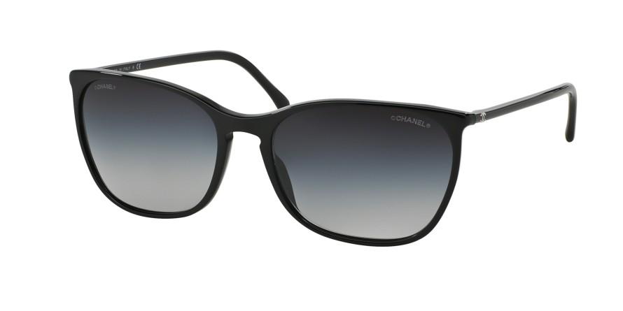 4febd28af7 Cheap Designer Sunglasses Chanel