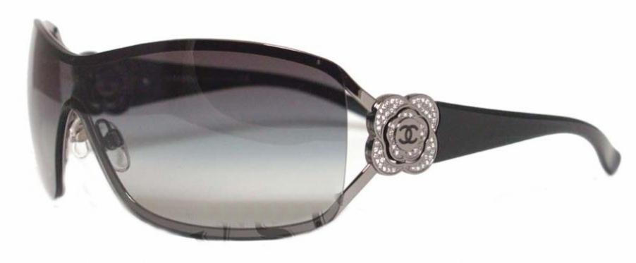 Gafas chanel 4164b originales 50 de descuento made in for Decor my eyes