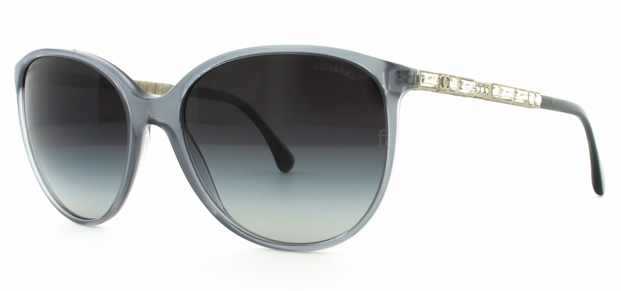 Chanel 5306b sunglasses for Decor my eyes