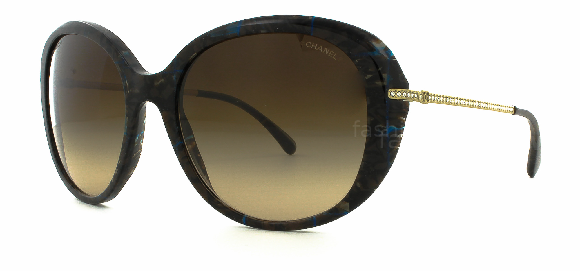 Chanel 5293b sunglasses for Decor my eyes