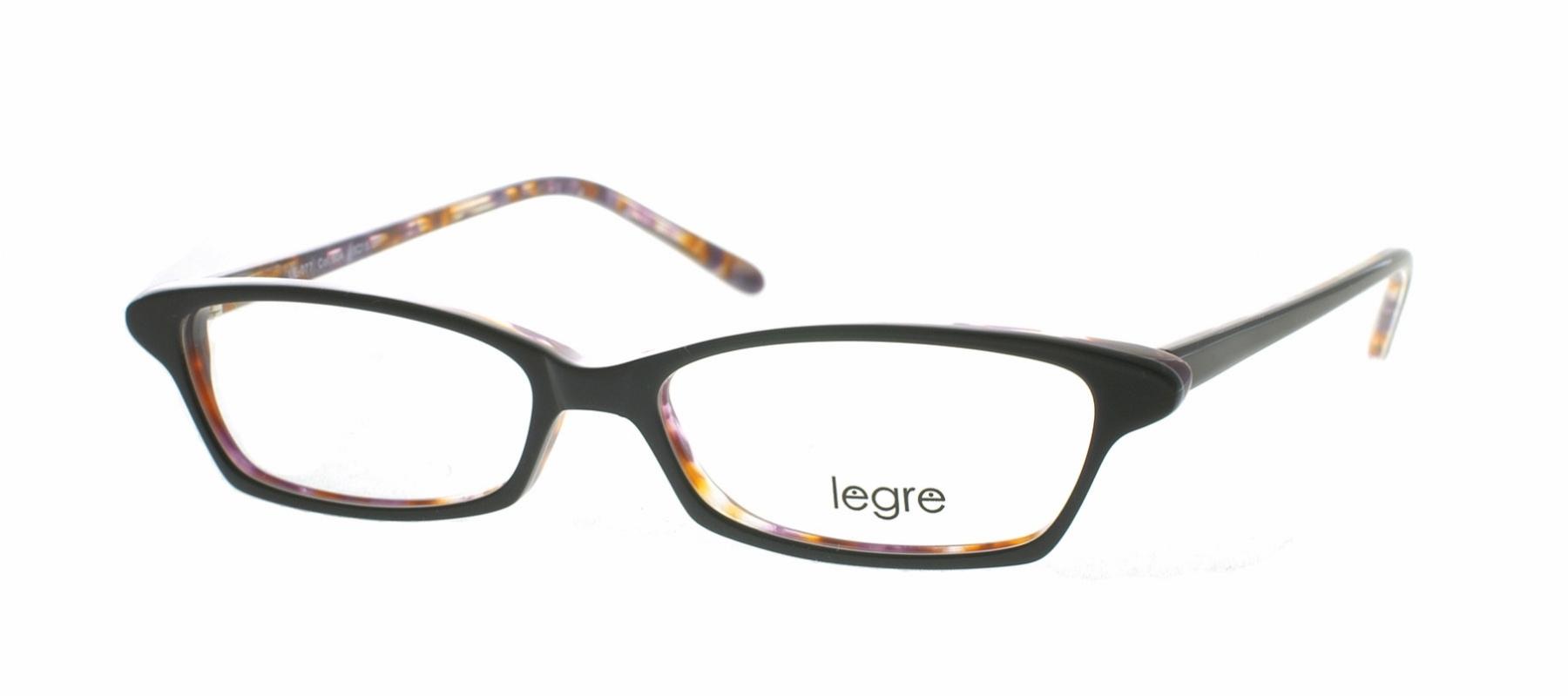 Legre Eyeglasses Discount Designer Sunglasses