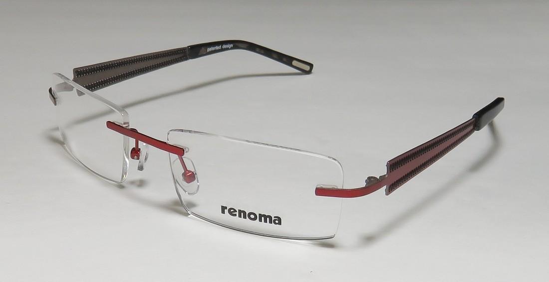 RENOMA R1008