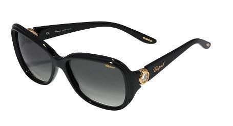 cf011f4e533 Chopard Sunglasses - Discount Designer Sunglasses