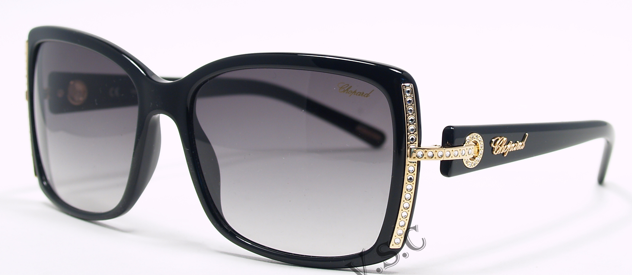 chopard sunglasses pi08  chopard sunglasses