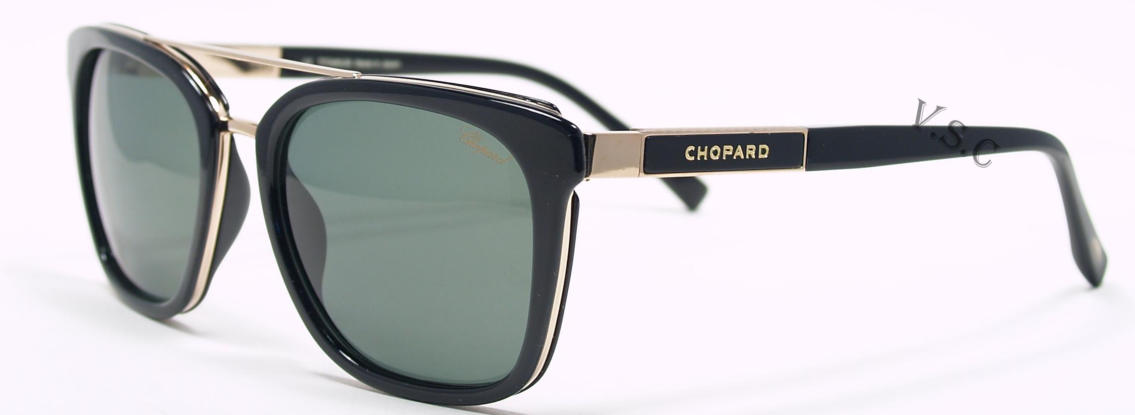 CHOPARD 04S