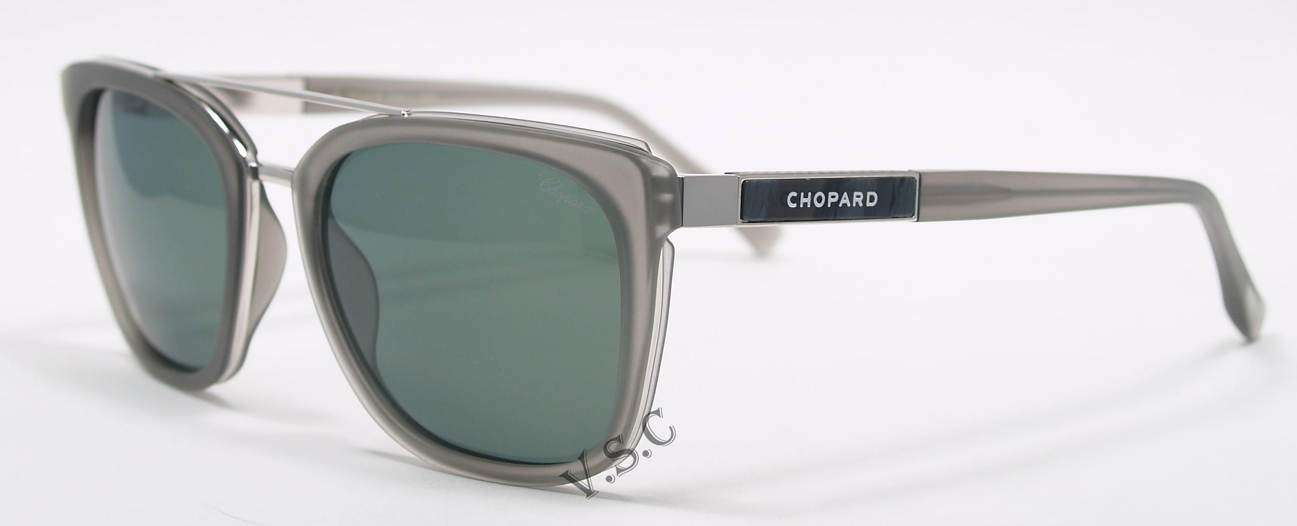 CHOPARD 04S 579Z