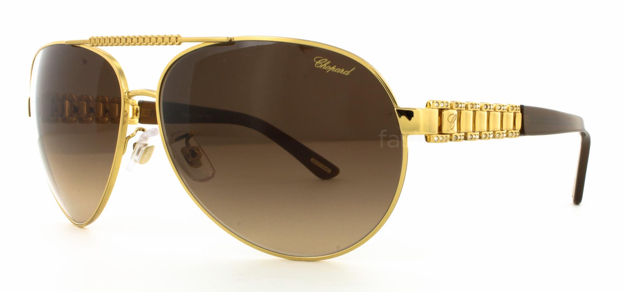 aa34455e7c Carrera Sunglasses Amazon Uk « One More Soul