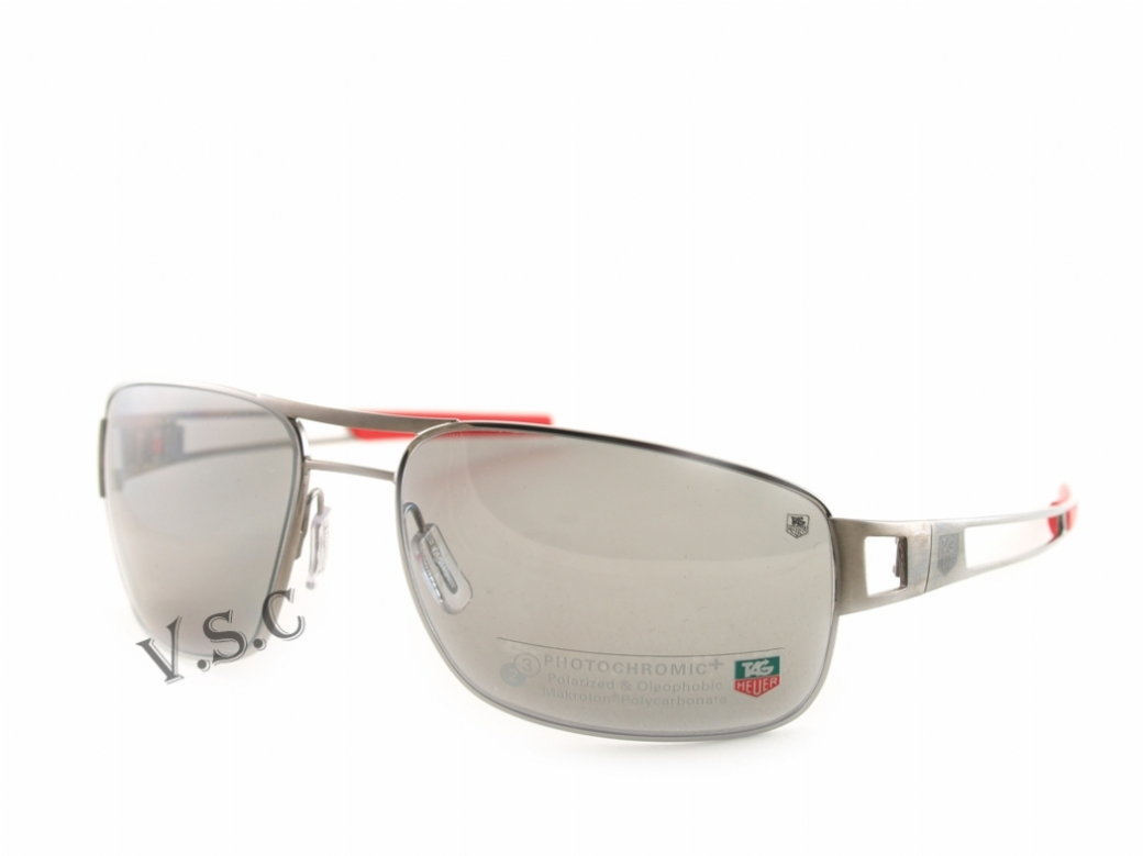 Tag heuer sunglasses discount designer sunglasses for Decor my eyes