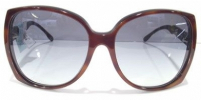 STELLA MCCARTNEY SM4004 2003/11