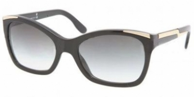 STELLA MCCARTNEY SM4017 20018E