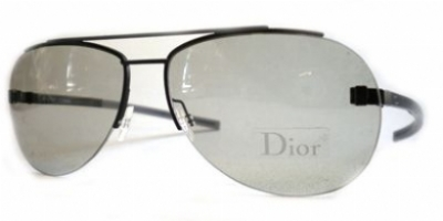 christian dior sunglasses 67ls  CHRISTIAN DIOR 0001