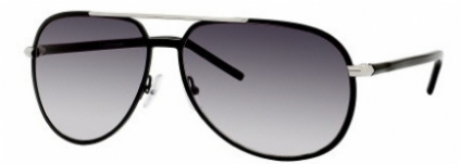 CHRISTIAN DIOR 0126/S 10GN3