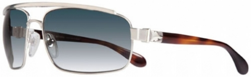 6da00646c10 Chrome Hearts PENETRATION Sunglasses
