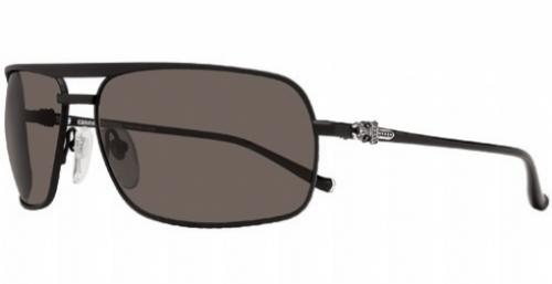 96c5bcc902c6 Chrome Hearts Sunglasses - Discount Designer Sunglasses