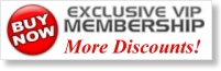 Buy VIP Membership Discount