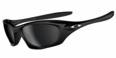 Brand: Oakley