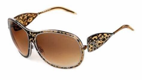 اجمل النظارات لاجمل العيون سيدتي 317SJ261.jpg